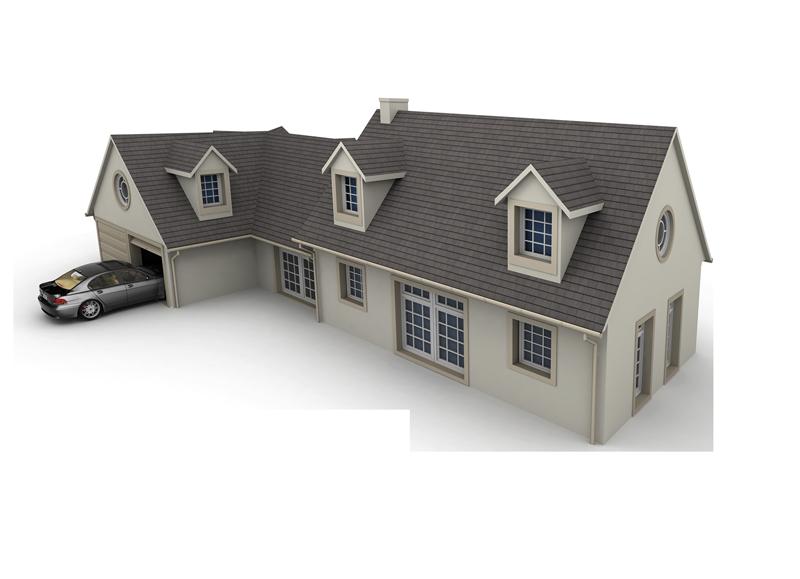 Mazhar Khan Insurance Agency – Auto – Home- Rental ...