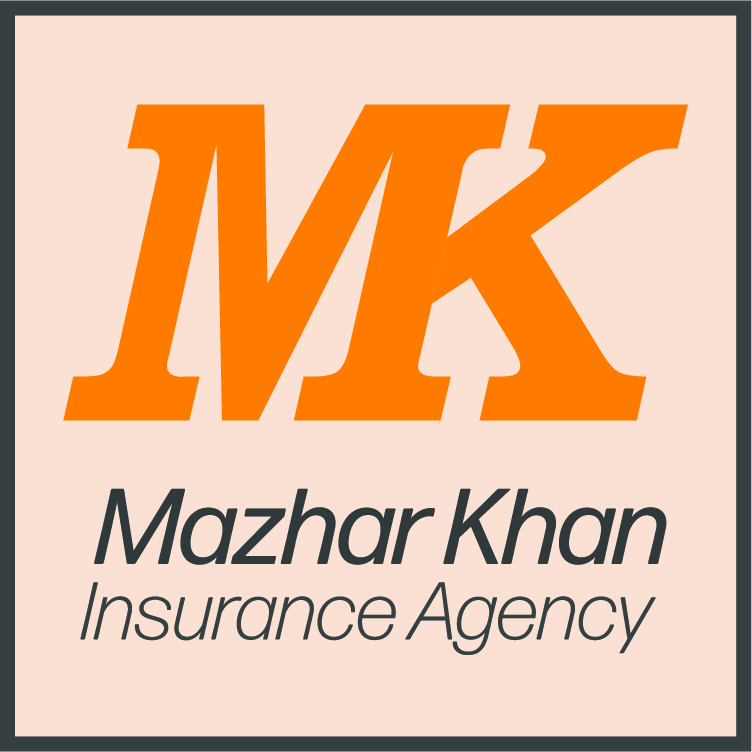 Mazhar Khan Insurance Agency