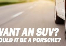 Auto-Want-an-SUV_-Could-It-Be-a-Porsche__
