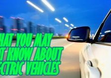 Auto-What-You-May-Not-Know-About-Electric-Vehicles