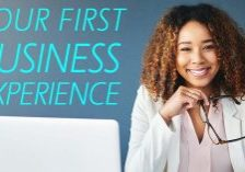 Business-Your-First-Business-Experience