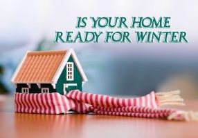 Is Your Home Ready for Winter_ copy