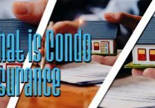 What is Condo Insurance